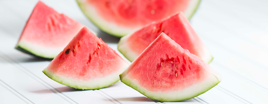 5 aliments pour une meilleure érection (et lutter contre l..